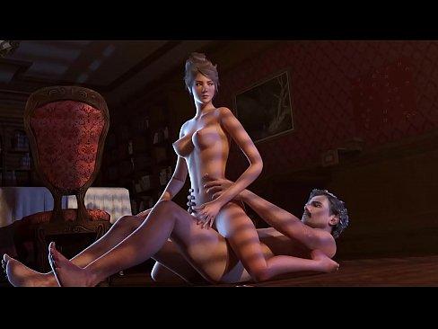 Porno 4k Hd Cu Animatii Care Se Vad Super Clar