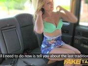 Fututa In Taxi