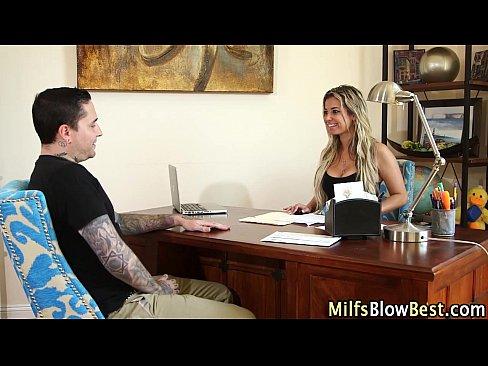 Milf Inghite Sperma Dupa Ce Suge Pula Rapid In 5 Minute