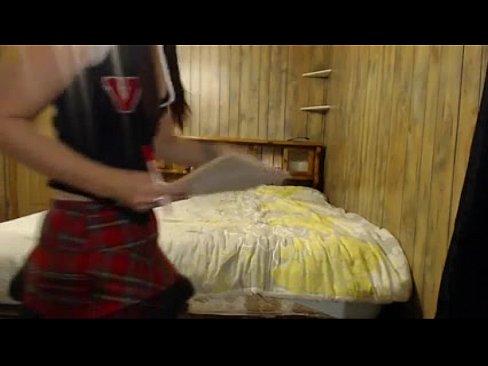 Are Onoaea Sa Faca Sex Cu Dascalul De La Scoala