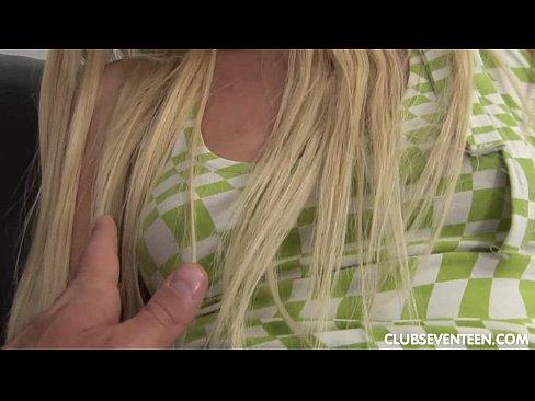 Femeie Vrea Sa Sa Se Futa Gratis Cu Un Barbat Numai In Gura