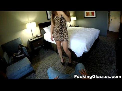 Film Porno Online Gratis Cu Zdrente Ce Iubesc Sa Fie Futute Brutal
