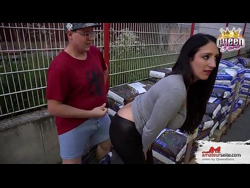Gagica Pregatita Sa Faca Sex Pentru Materiale De Constructie
