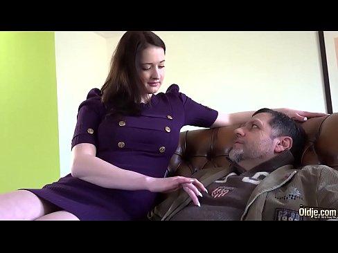 Teodora Se Fute Cu Un Barbat Prins Intr-Un Club De Noapte