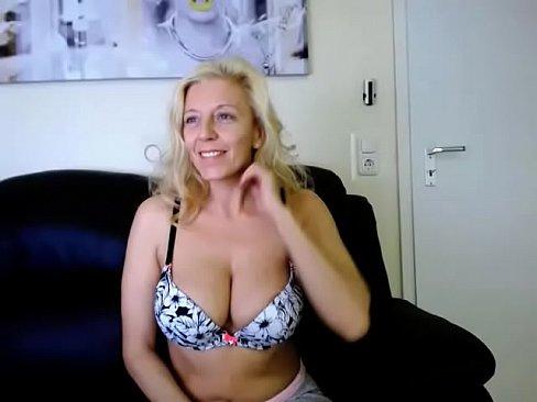 Matura Blona Face Show Porno La Webcam Gratis Filme Porno