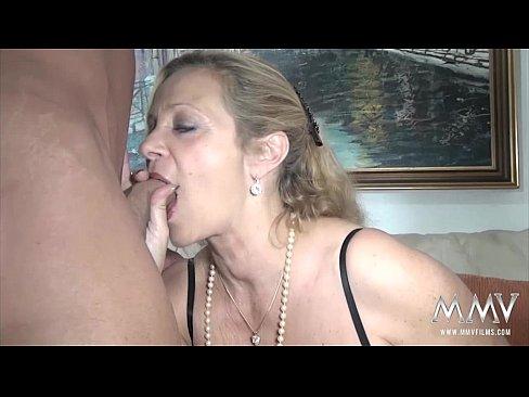 A Facut Sex Cu O Matura Care Se Fute Doar Cu Baieti Cu Muschi