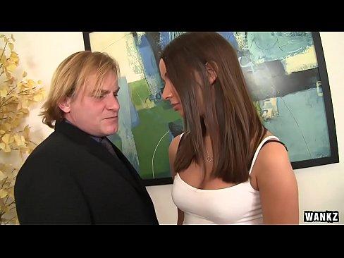 Secretara Sexy Venita De La Solar Neagra Pusa Sa Suga Pula Grav