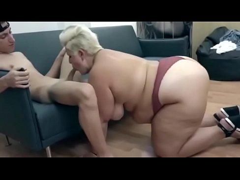 Filme Porno Cu Grase Care Se Fut , Porno Colaj De 45 Minute