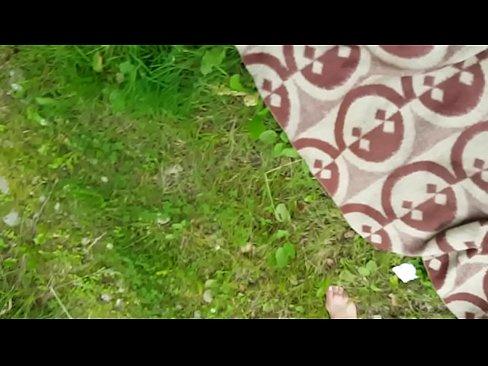 Film Porno Romanes Cu Un Tip Ce Isi Da Drumul In Pasarica Unei Romanci