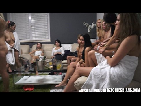 Porno Cu Lesbiene Ude La Pizda Si Care Sunt Si Flocoase