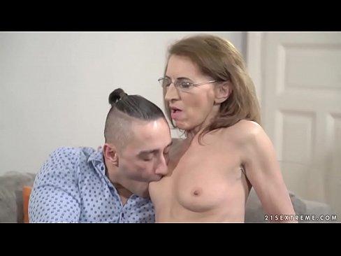 Film Porno Cu Babe Bune De Pula Care Se Filmeaza Cand Se Fut Hd