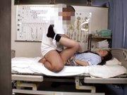 Film Pacienta Fututa Fortat Inte-Un Spital Din America