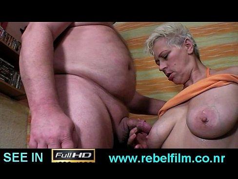 Femei Batrane Care Fac Pipi Filme Porno Babute Sexy