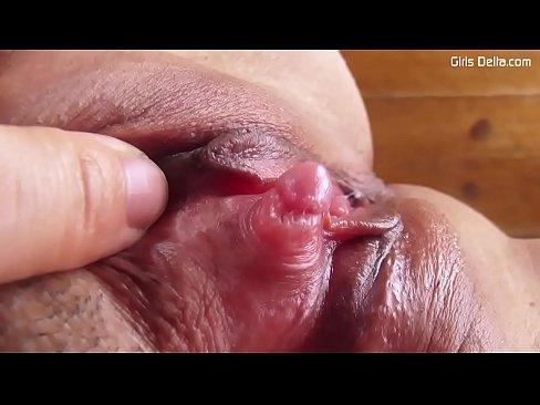 Asiatica A Reusit Sa Faca Porno Distractiv Si Geme Tare