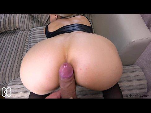 Sex Salbatic In Pozitita Doggystyle Pana La Epuizare