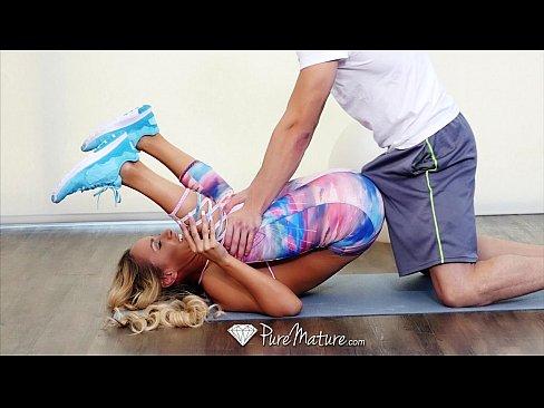 Face Yoga Si Ii Place Muia Si Sa Suga Pula Cum Trebuie
