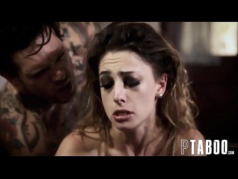 Porno Cu Vampiri Si Femei Foarte Sexi Si Izbitoare