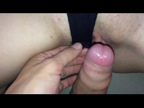 Face Sex Si Si-L Baga Dupa Ce Doarme Din Nou