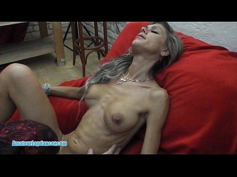 Vreau Sa Vad Un Film Porno Cu Siconate Gratis Porno Xxx