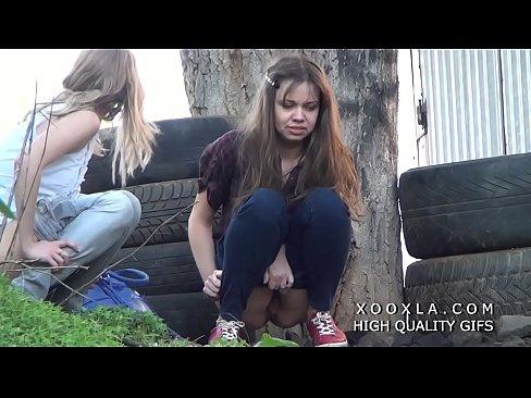 Filme Porno Cu Camera Ascunsa Pe Prostituate Romanesti