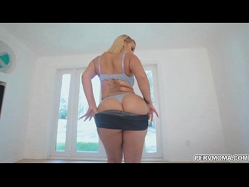 Blonda Vrea Cu Nerusinare Ca Toata Sperma Sa O Ejaculeze In Pizda Ei